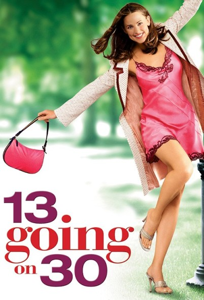 13-going-on-30-500x733-v3_approved_poster_lg