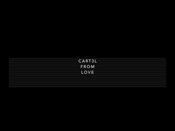 cart3l-001