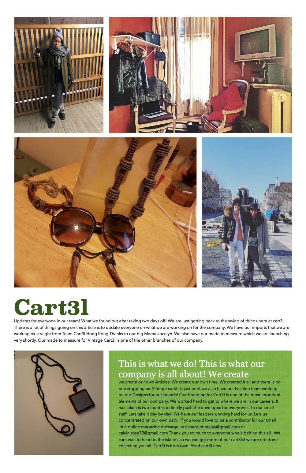 Cart3l now .jpg
