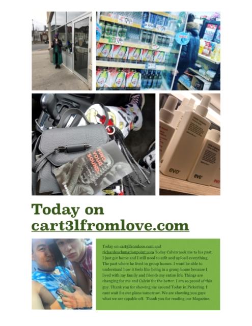 cart3lfromlove.com