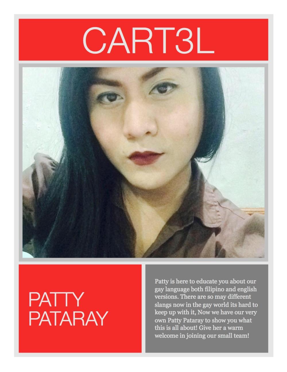Patty Pataray.jpg