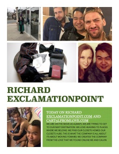 RICHARD EXCLAMATIONPOINT 1