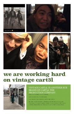VINTAGE CART3L -page-001