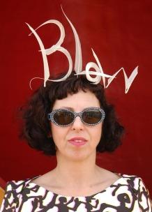 blog_isabella-blow22