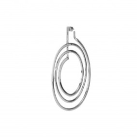coil_earrings_-_silver_copy