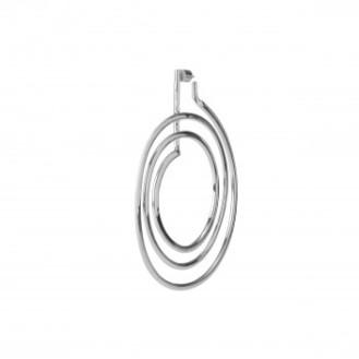 coil_earrings_-_silver_copy
