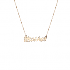 motherpendant_gold