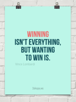 winning-isnt-everything-but-wanting-to-win-is6