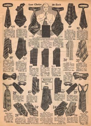 1922-NFC-jpg_Page_315-mens-ties-styles-300x415