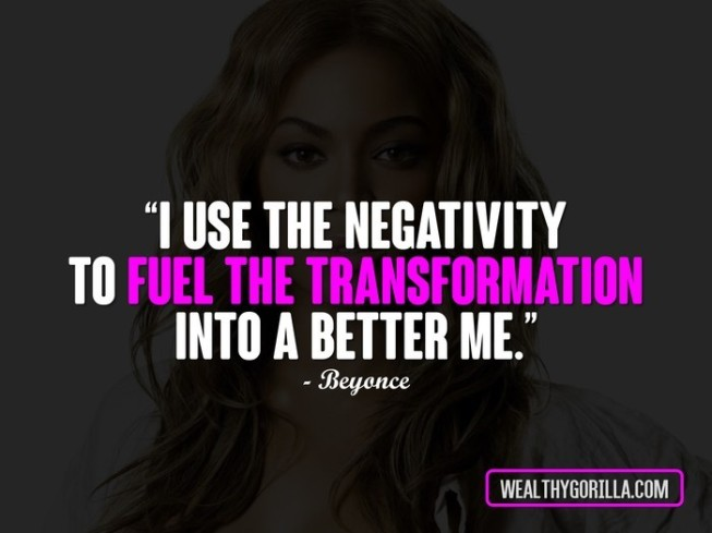 beyonce_quotes