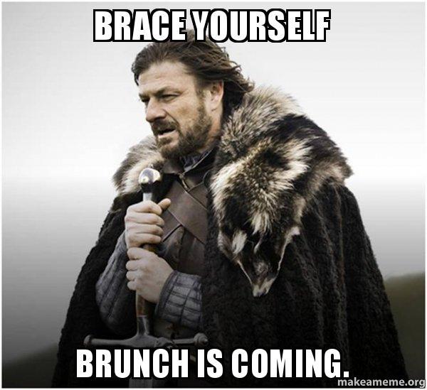 brace-yourself-brunch