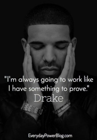 drake-quotes-10