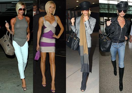 victoria_beckham_fashion
