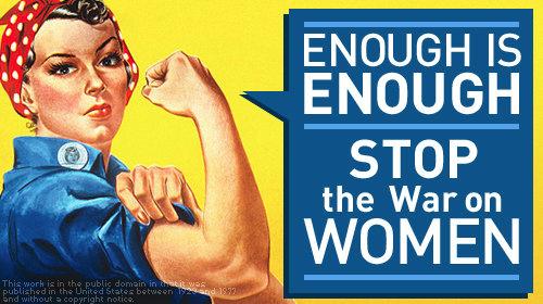 war-on-women.png