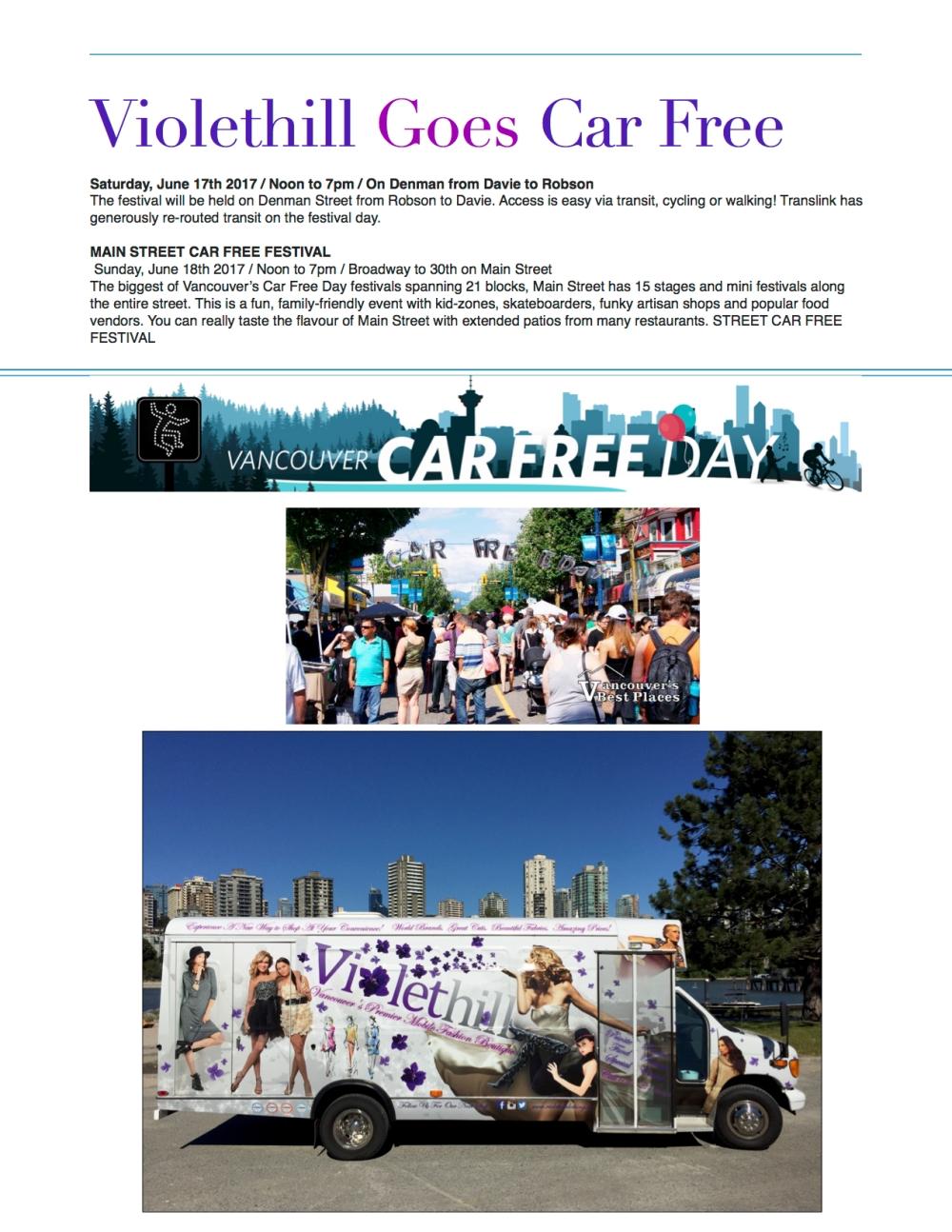 Car free Day .jpg