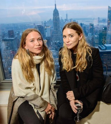 Olsens-Anonymous-Blog-Style-Fashion-Get-The-Look-Mary-Kate-Ashley-Olsen-2015-Cfda-Awards-Nominee-Announcement-Party-New-York-City-Sitting